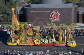 11767641-pasadena-california-usa--january-2-2012-downey-rose-float-association-float-called-enchanted-paradis